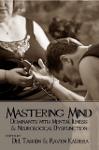 MasteringMind