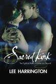 SacredKink_small