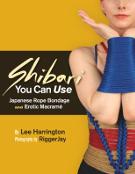 Shibari_small