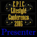 EPICpresenter