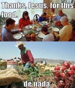 thanks-jesus-food-de-nada-550x647