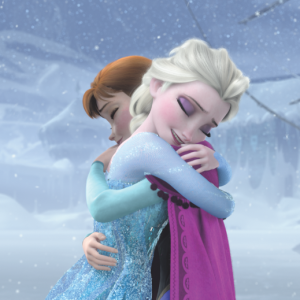 frozen-is-disney-encouraging-homosexuality-and-bestiality-ccb4b5ec-f794-4249-9723-369a820b2848
