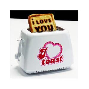 i-love-you-novelty-toaster