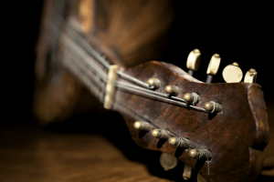 Mandolin-600x400