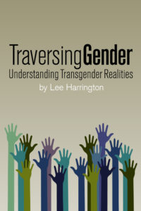 Traversing Gender Book