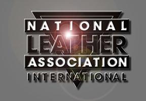 NLA-International-1