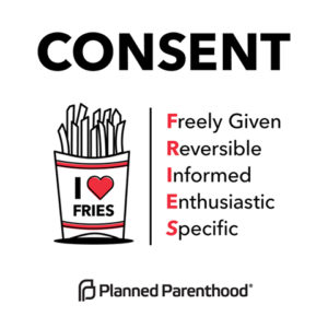 FRIES_Planned_Parenthood