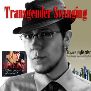 transswinging