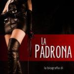 Ayzad Podcast La Padrona