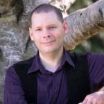 Sar Surmick Podcast