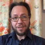 Lee Harrington Face Trans Awareness Video